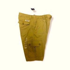 NWT Ralph Lauren Polo Boys Shorts